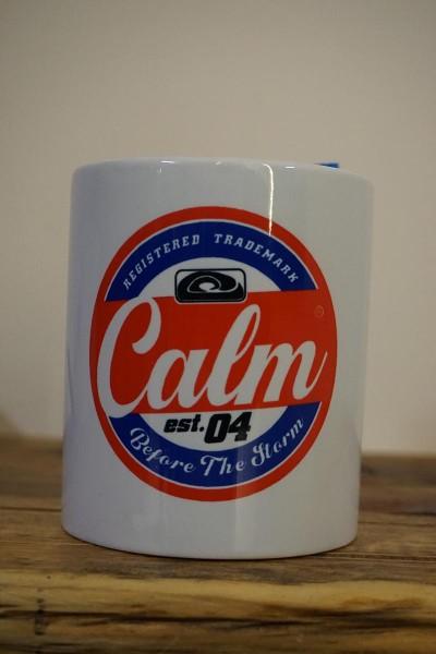 Calm Kaffeebecher